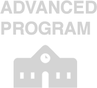 ADVANCE PROGRAM